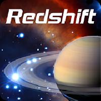 redshift - astronomy gameskip