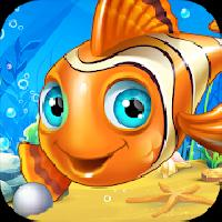 reef rescue: match 3 adventure gameskip