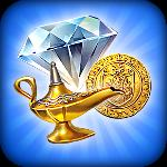 relic match 3 lost jewels: free gem matching games gameskip