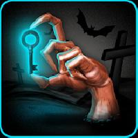 remarkable room escape - hidden exits door gameskip