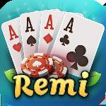 remi poker online for free gameskip