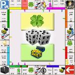 rento - dice board game online gameskip