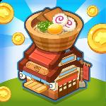restaurant paradise: sim game gameskip