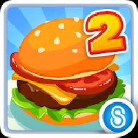 restaurant story 2 gameskip