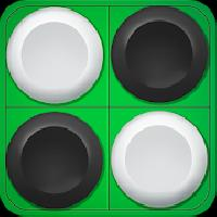 reversi free - king of games gameskip