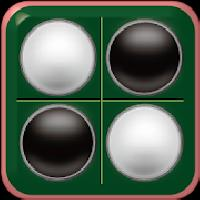 reversi queen: reversi gameskip