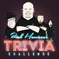 rick's trivia game - win swag gameskip