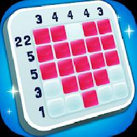 riddle stones - cross numbers gameskip