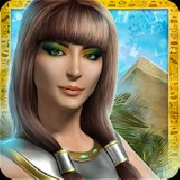 riddles of egypt gameskip