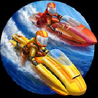 riptide gp2 gameskip
