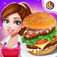rising super chef 2 : cooking game gameskip