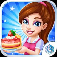 rising super chef: cooking game gameskip