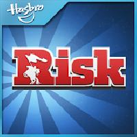 risk big screen edition gameskip