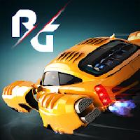 rival gears racing gameskip