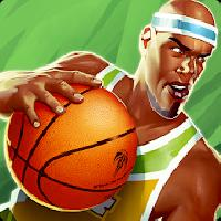 rival stars basketball gameskip