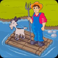 river crossing iq logic puzzles and fun brain games gameskip