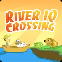 river crossing iq gameskip