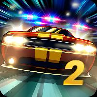 road smash 2: hot pursuit gameskip