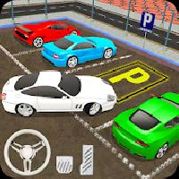 roadway car parking games 3d gameskip