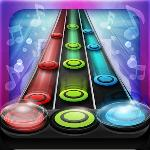 rock hero gameskip