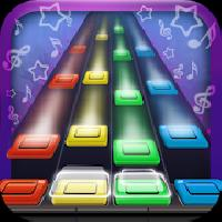 rock mania gameskip