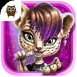 rock star animal hair salon gameskip