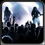 rock star band game gameskip