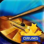 rock star drums gameskip