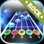 rock vs guitar legends 2015 hd gameskip