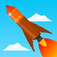 rocket sky gameskip