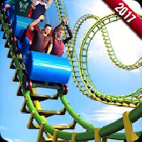 roller coaster simulation 2017 gameskip