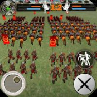 roman empire republic age gameskip