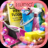 room cleaning hidden objects gameskip