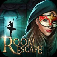 Cheats For Room Escape Cost Of Jealousy