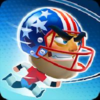 rope racers gameskip