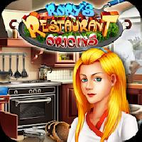 rorys restaurant origins gameskip