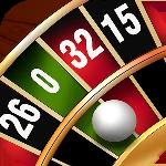 roulette casino  free play gameskip