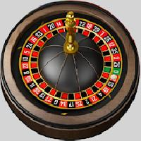 roulette fun gameskip