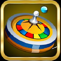 roulette live - best casino gameskip