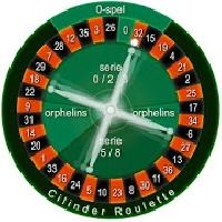 roulette predictor and calculator gameskip