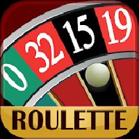 roulette royale: free casino