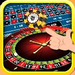 roulette win or lose gameskip