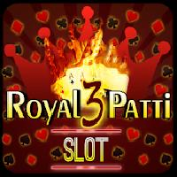 royal teen patti slot