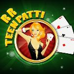 rr-teenpatti gameskip