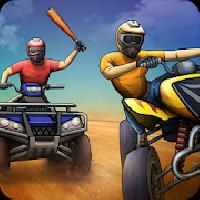 rude racers gameskip