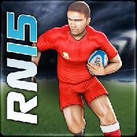 gameskip rugby nations 15
