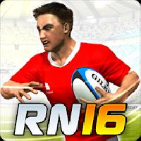 rugby nations 16 gameskip