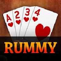 rummy : best and super gameskip
