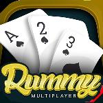 rummy multiplayer gameskip