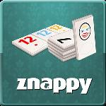 rummy znappy gameskip